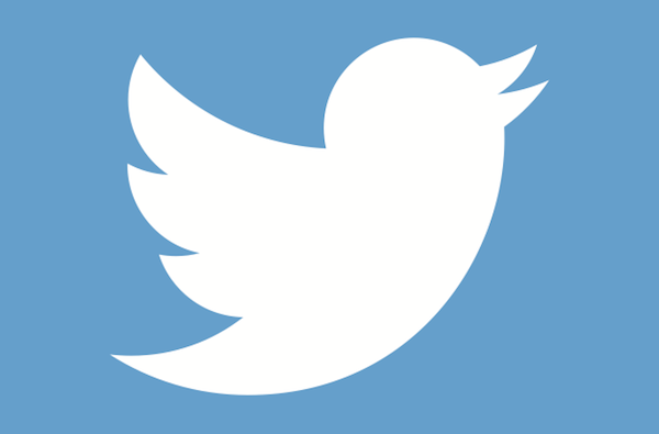 Today's Top Twitter Posts: Thursday October 292015