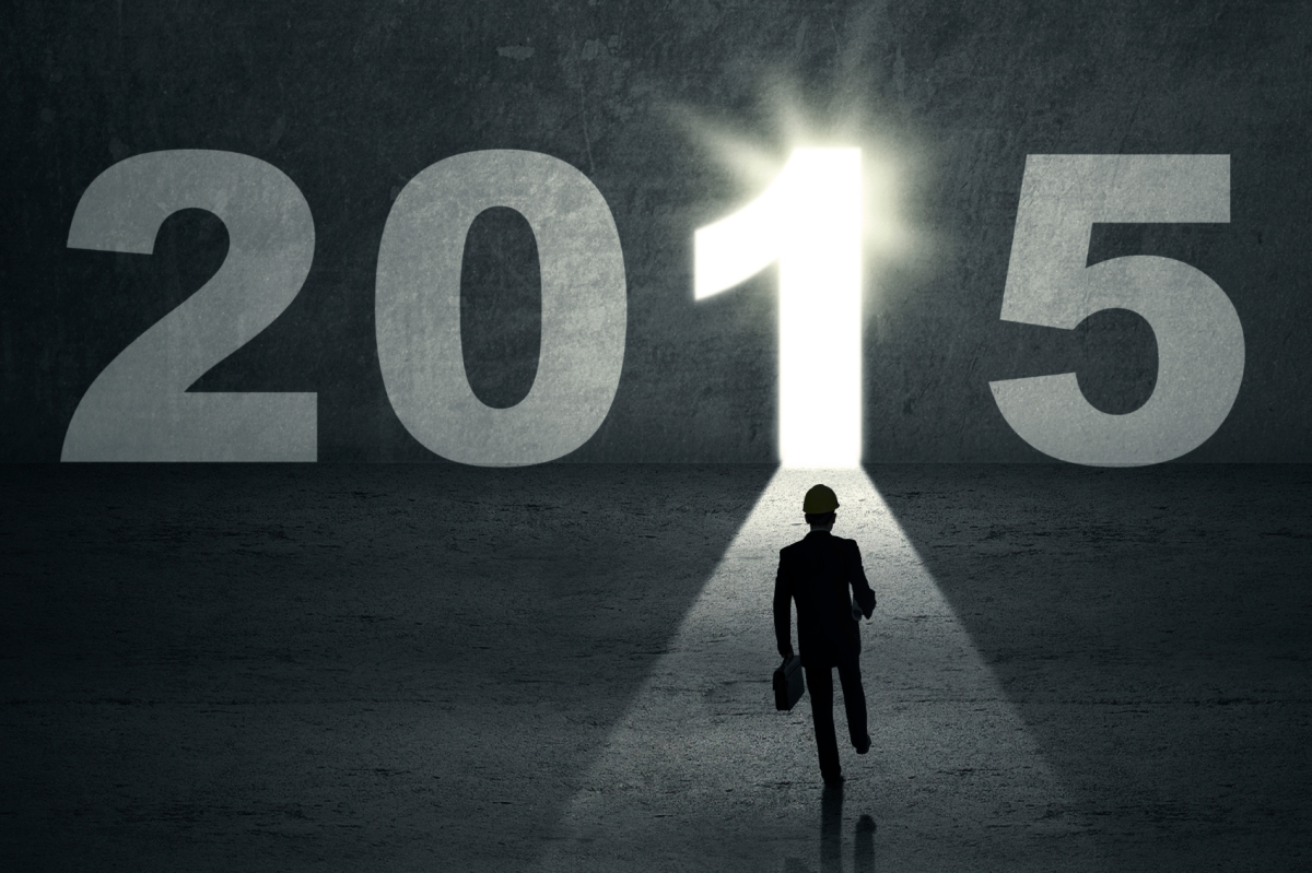 Watch 2015, Poetry Movie by Gloria D.Gonsalves