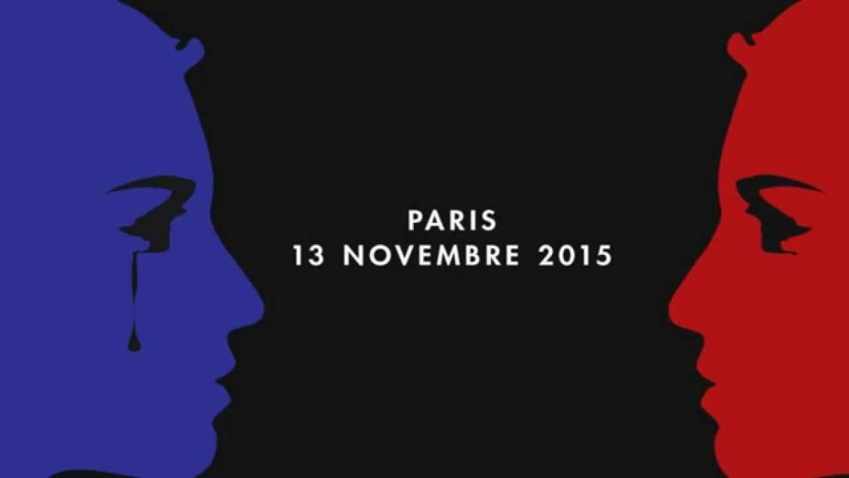 Watch the 2015 Poetry Festivalwinner.