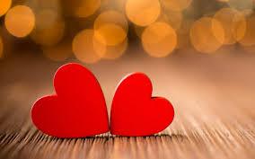 9 VERSUS LOVE – Poetry Reading by KarolineLehner