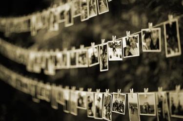 memories-_2