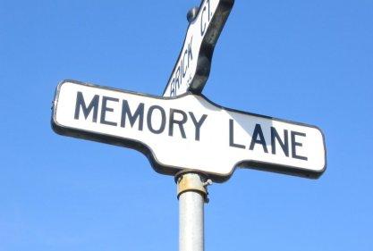 memories-_5