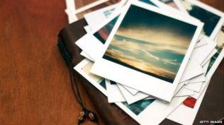 memories-_7
