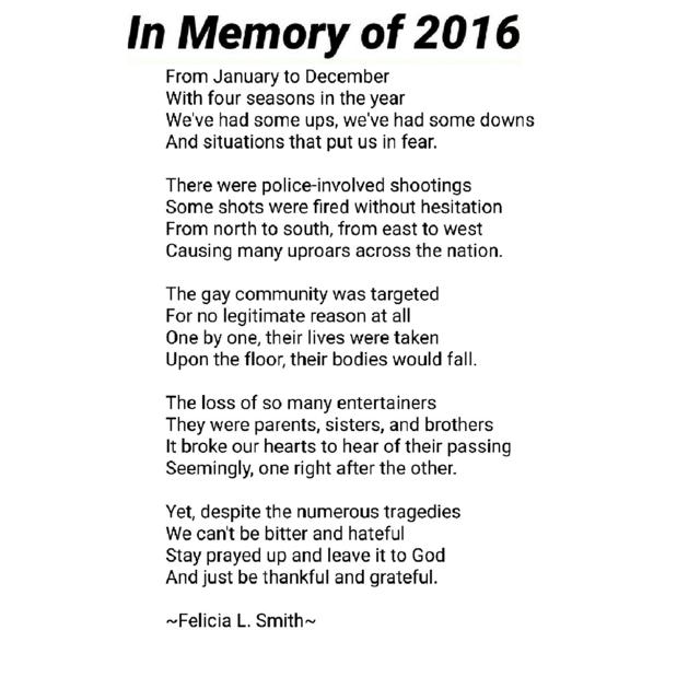 memoryof2016.png