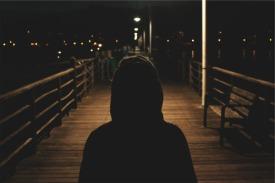 dark-13
