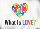 what_is_love_14