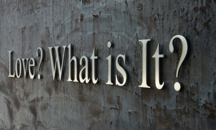 what_is_love_7