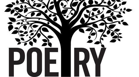 Read Poetry: Eerie Sea, by PatrickTurner-Lee