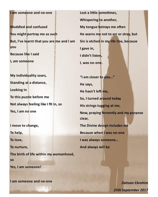 zaitoon-poem.jpg